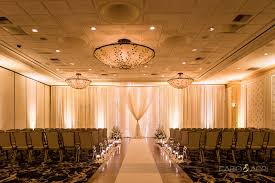 wedding backdrop gold coast event pipe and drape las vegas san diego los angeles