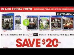 target playstation black friday gift card find the best blackfriday2015 deals all new blackfridaydeals