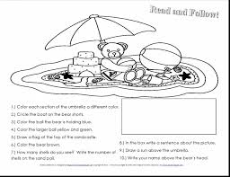 spectacular printable summer fun coloring pages with summer fun