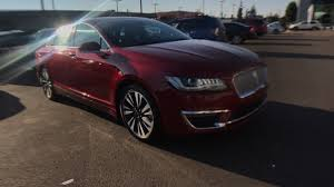 fresno lexus phone number new 2017 lincoln mkz hybrid reserve sedan ruby red tinted for sale