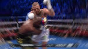 Boxing Meme - fook this boxing shit funny