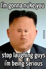 Funny Korean Memes - kim jung un is fat google zoeken funny pinterest memes