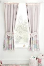 Jungle Curtains For Nursery Animal Curtains For Nursery Design Animal Curtains For Nursery