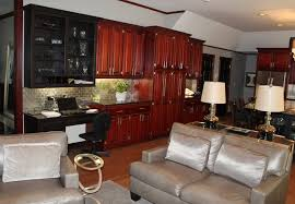 home source interiors design source interiors remodeling