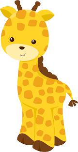 safari jeep png iactxid4rmyyy png 1 838 3 580 pixels cliparts animals