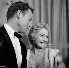 jane powell pictures getty images