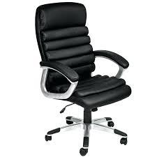 fauteuil bureau dos chaise ergonomique bureau fauteuil ergonomique mal de dos