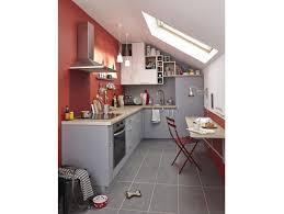 hotte cuisine leroy merlin fond de hotte verre leroy merlin 12 une cuisine sous les combles