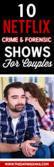 Home Design Shows On Canadian Netflix 50 netflix shows for couples the dating divas