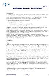 100 simple room rental agreement template roommate rental