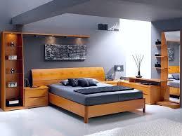 Mens Bed Set Bedroom Mens Bedroom Sets New Bedroom Modern Bedroom For With