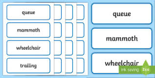 ks1 spag primary resources spelling punctuation and page 1