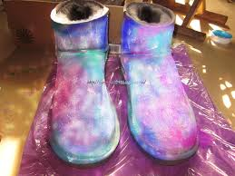 womens ugg boots purple best uggs australia galaxy boots for ugg winter style