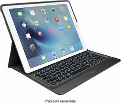 who has the best black friday deals on ipads logitech create keyboard case for apple ipad pro 12 9