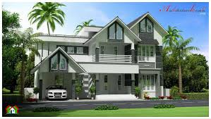 100 2500 square foot house 100 2500 square feet floor plans 2500 square foot house four bedroom kerala house elevation architecture kerala