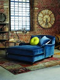 Green Chenille Sofa Sofa Curved Couch Chenille Sofa Navy Blue Sofa Living Room Blue