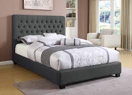 bed frames wallpaper high resolution eastern king mattress size