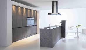 Designer Kitchen Cupboards Countertops Backsplash Interior Design Ideas Contemporary