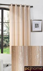the 25 best sequin curtains ideas on pinterest gold sequin