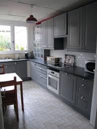 porte ikea cuisine ikea armoire cuisine armoire ikea cuisine ikea rangement meuble