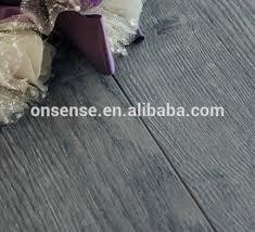 Laminate Flooring Thickness China Laminate Flooring Thickness China Laminate Flooring