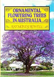 9780589501785 ornamental flowering trees in australia abebooks