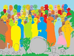 sargeant peppers album cover list of images on the cover of sgt pepper s lonely hearts club
