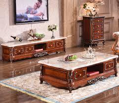 antique tea cabinet antique tea cabinet suppliers and