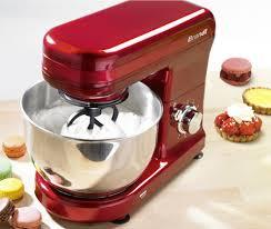 machine à cuisiner appareil de cuisine amazing petit appareil electrique cuisine en