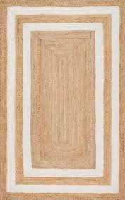 Jute Area Rug 235 Best Rugs Images On Pinterest Area Rugs Rugs Usa And Indoor
