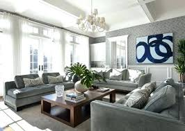 Living Room Black Sofa Grey And Black Sofa Living Room Ideas Black Living Room Furniture
