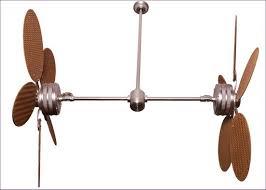 wall mounted ceiling fans living room wall mounted bladeless fan pedestal fan bladeless
