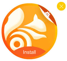 Uc Browser Uc Browser Version Filehippopro Free