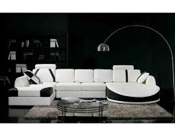 White Italian Leather Sectional Sofa Sofa Design Abodedesinger Sizes Are Italian Leather Sofas