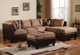 cheap loveseats for small spaces the best sectional couches for small spaces colour story design