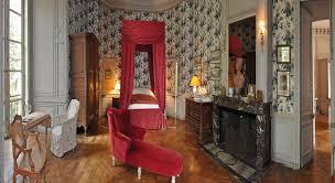 chambres d hotes booking booking com b b chambres d hôtes château de fargeau