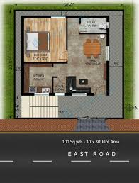 single room house plans excellent single bedroom house elevation contemporary ideas house