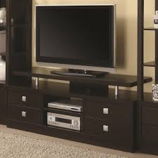 Sofa Furniture In Los Angeles Tv Stands Brown Wood Tv Stand Steal Sofa Furniture Outlet Los