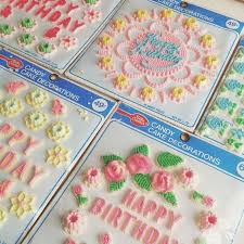 betty crocker cake decorations katherine h purdy