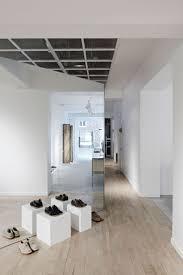 zilli home interiors best 25 fashion retail interior ideas on pinterest shop