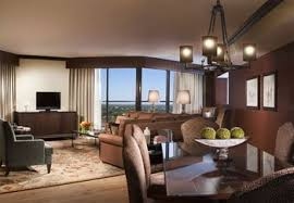 top 10 hotels in austin tx 84 hotel deals on expedia
