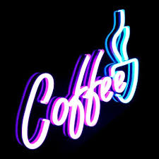 custom led string lights 84 best alibaba images on pinterest neon signs amber and amor