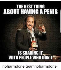 Funny Penis Meme - 25 best memes about funny penis funny penis memes
