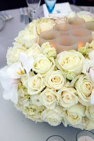 White Roses Centerpieces by 36 Best Wedding Centerpiece Ideas Images On Pinterest