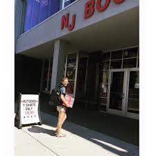 Rutgers New Brunswick Barnes And Noble Nj Books Rutgers Home Facebook