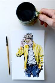 13 best coffee images on pinterest amazing art brother and