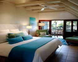 bedroom attractive blue bedroom decorating ideas pinterest