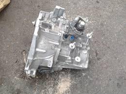 mazda 6 3 0l 5speed new transmission
