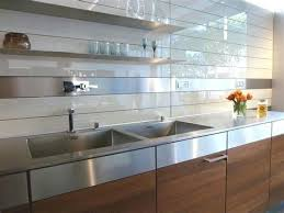 best kitchen faucets 2013 best kitchen faucets consumer reports setbi club