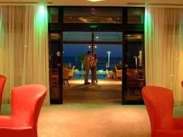 best price on palm beach hotel u0026 bungalows in larnaca reviews